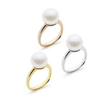 Kailis CLASSICS Cherish Ring