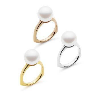 Kailis CLASSICS Hope Ring