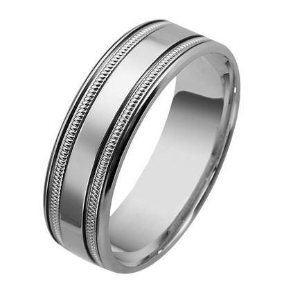 Platinum 600 305A001