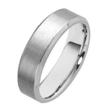 Platinum 600 311A001