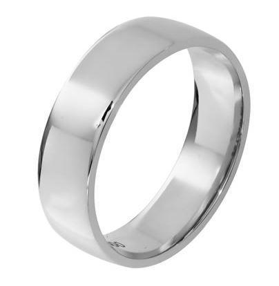 Platinum 600 457A001