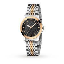 Gucci G-Timeless  YA126527