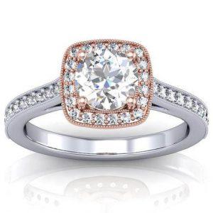nice_ring2_1024x1024-1405437863.jpg
