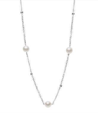 Kailis ETHERAL Orion Necklace White Gold