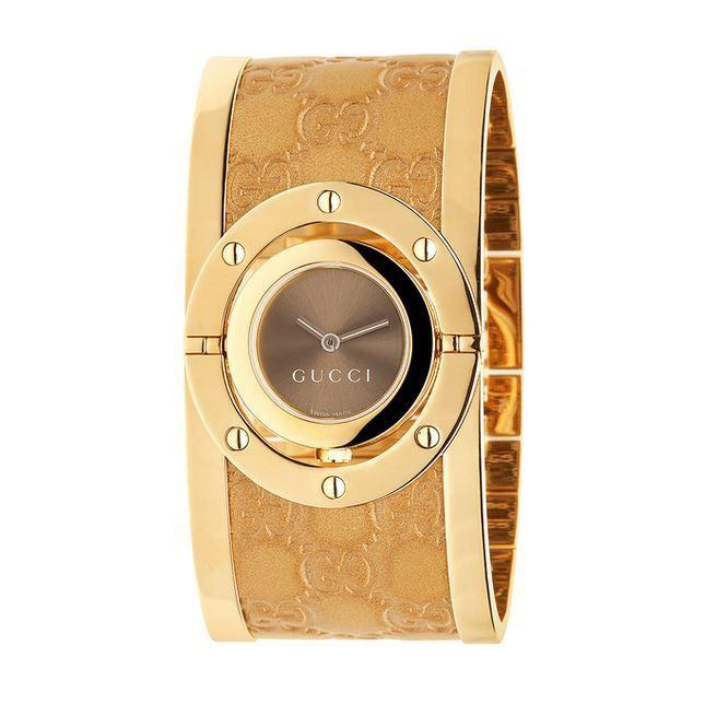 Gucci Twirl YA112434
