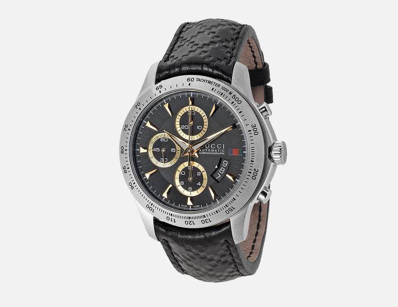 G-Timeless YA126237