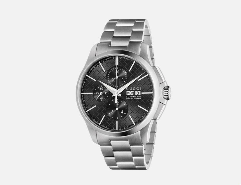 G-Timeless YA126264
