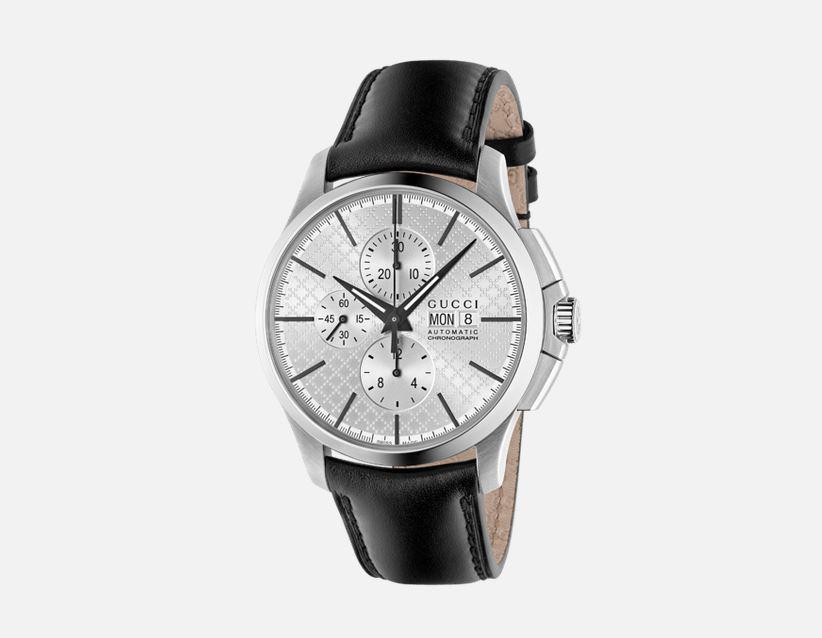 G-Timeless YA126265