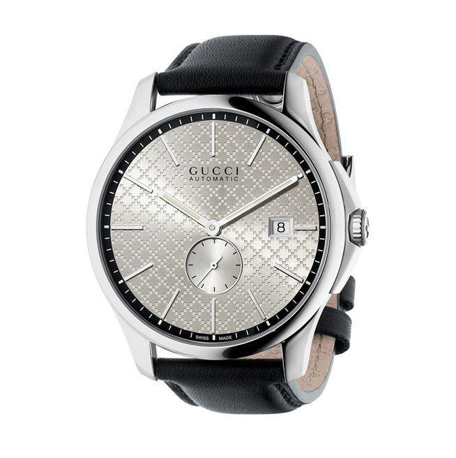 G-Timeless YA126313