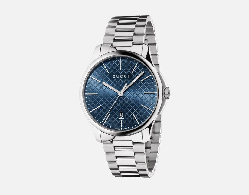G-Timeless YA126316