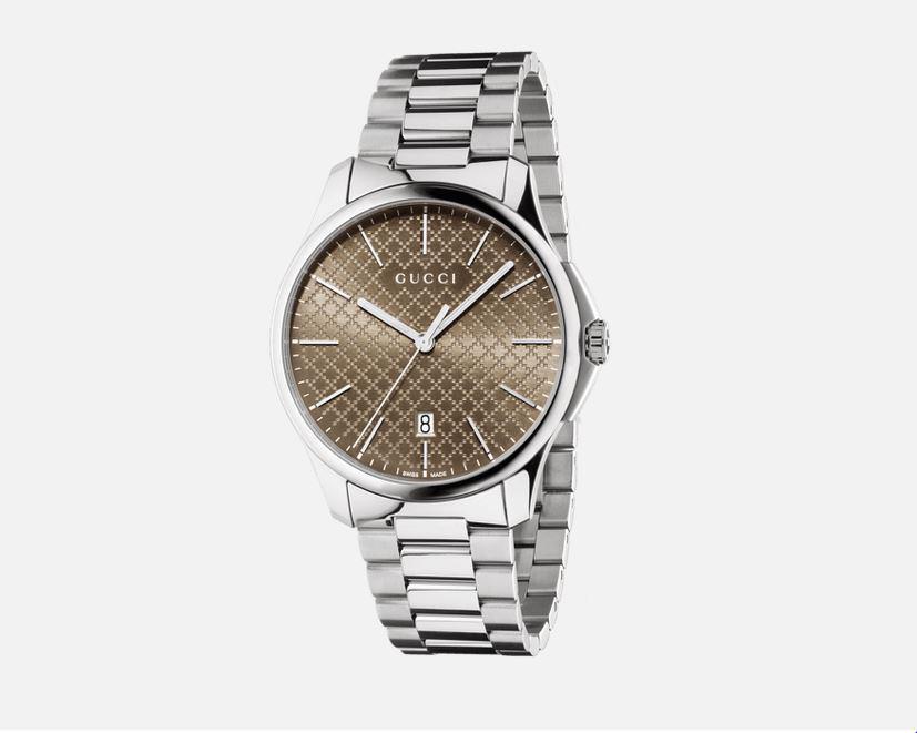G-Timeless YA126317