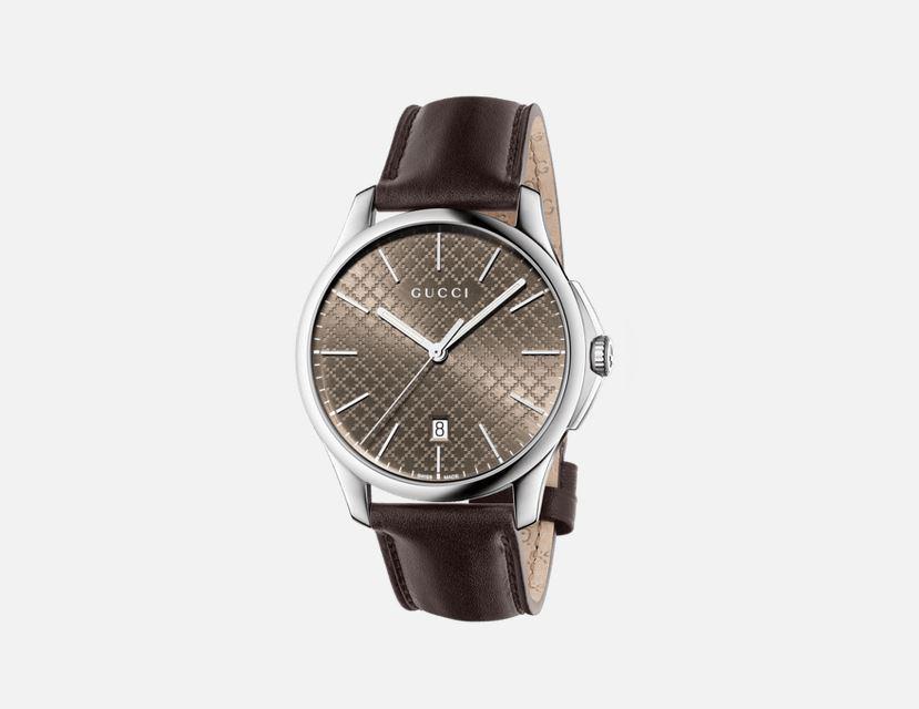 G-Timeless YA126318