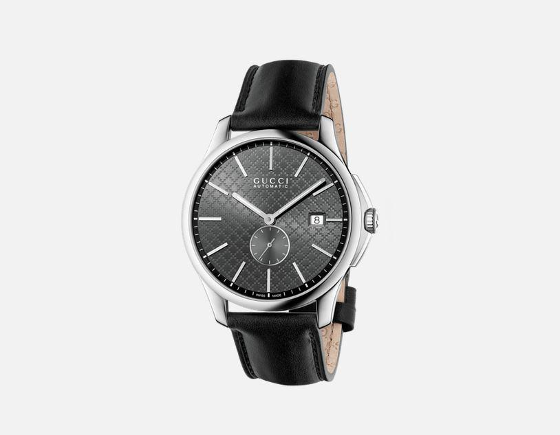 G-Timeless YA126319