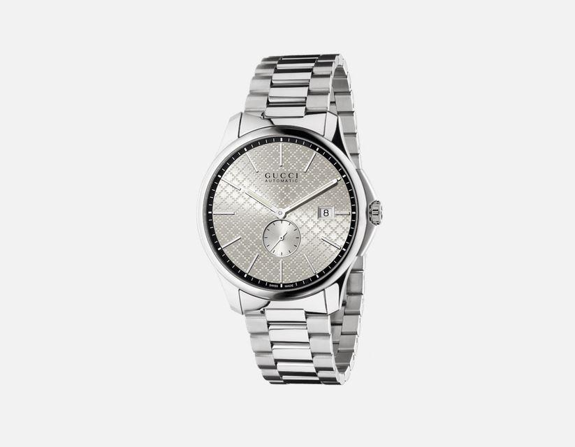 G-Timeless YA126320