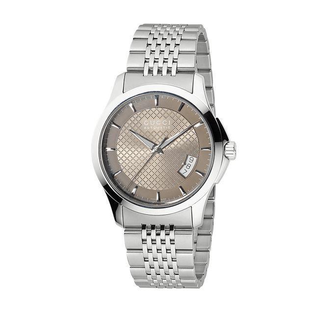 G-Timeless YA126412