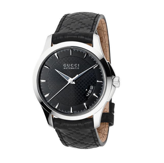 G-Timeless YA126413
