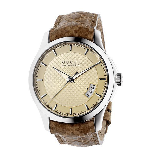 Gucci G-Timeless YA126421