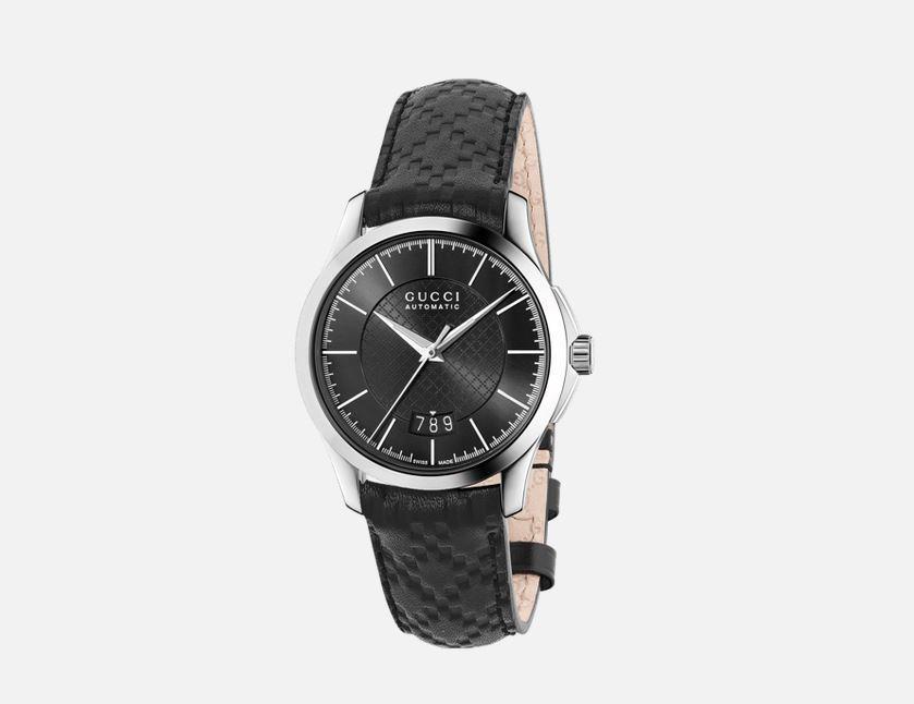 G-Timeless YA126430