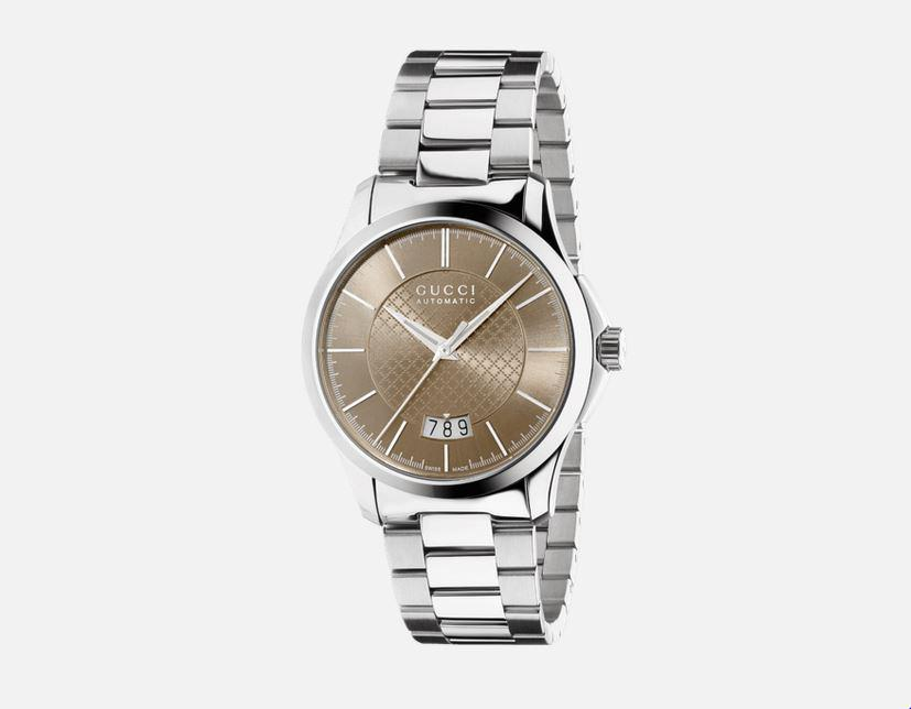 G-Timeless YA126431