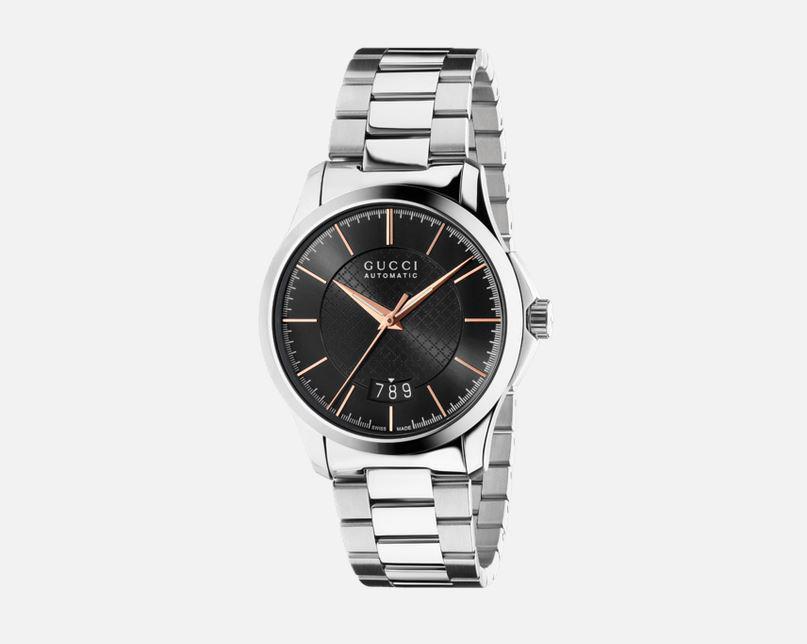 G-Timeless YA126432