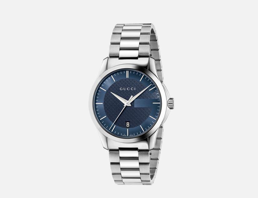 G-Timeless YA126440