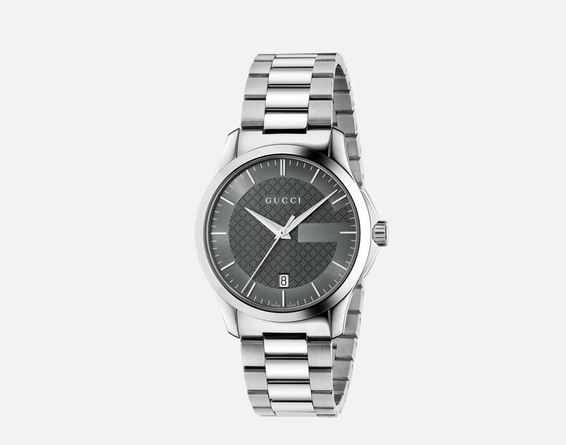 G-Timeless YA126441