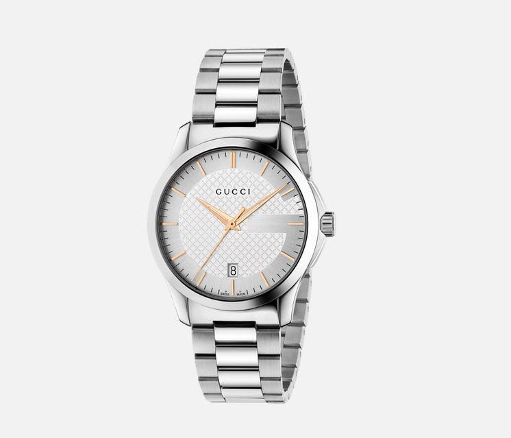 G-Timeless YA126442