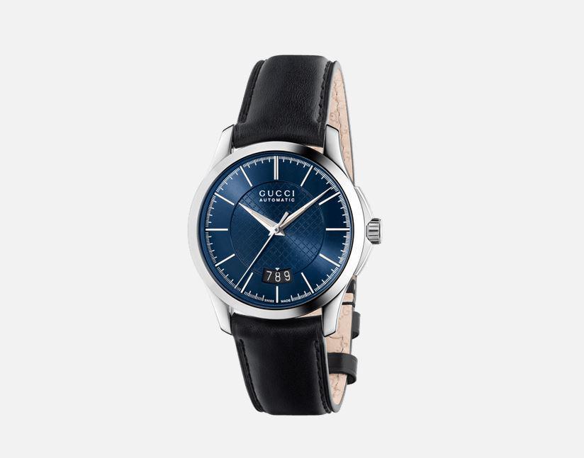 G-Timeless YA126443