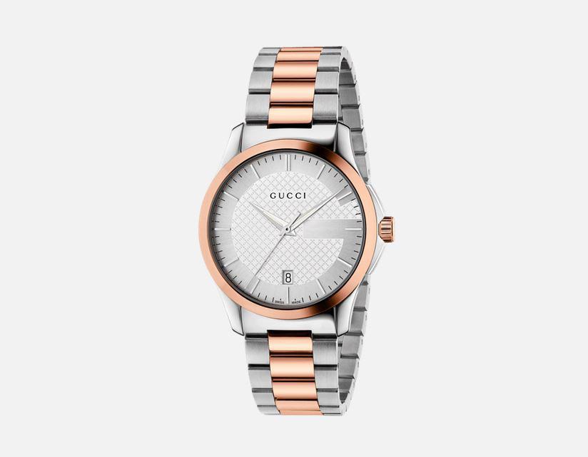 G-Timeless YA126447