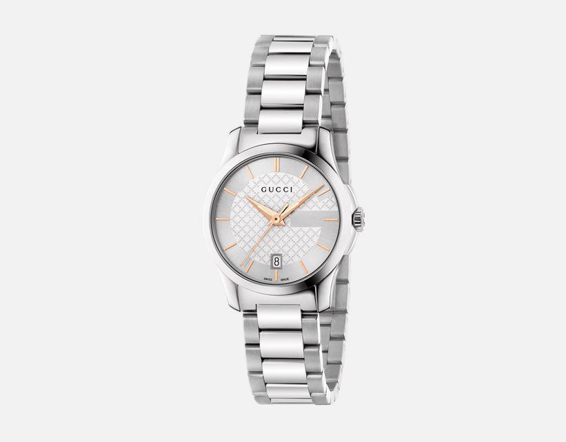 G-Timeless YA126523
