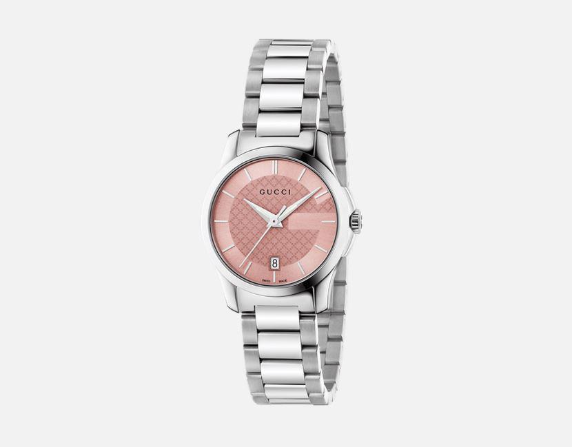 G-Timeless YA126524