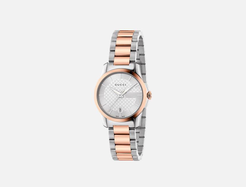 G-Timeless YA126528