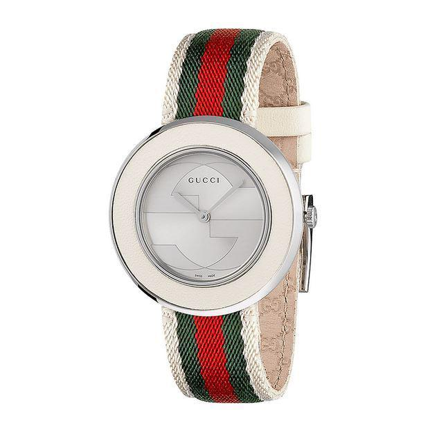 Gucci U-Play YA129411
