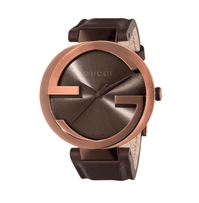 Gucci Interlocking YA133207