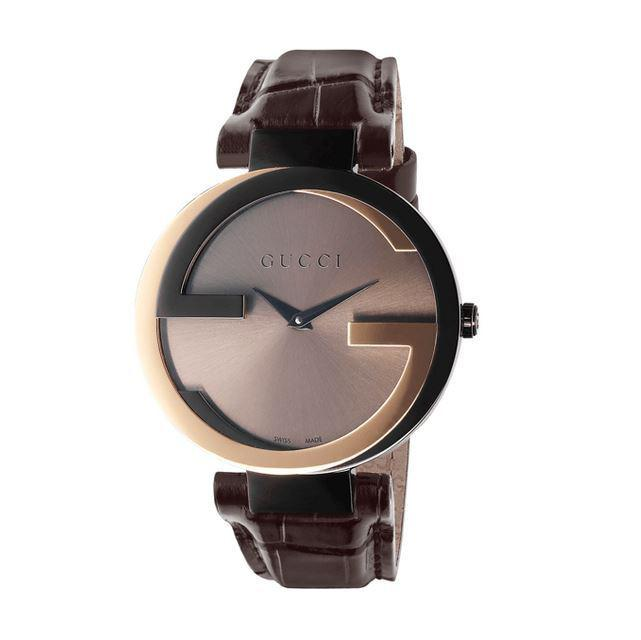 Gucci Interlocking YA133304