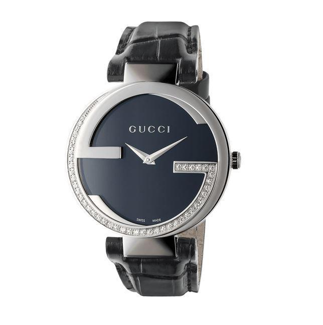 Gucci Interlocking YA133305