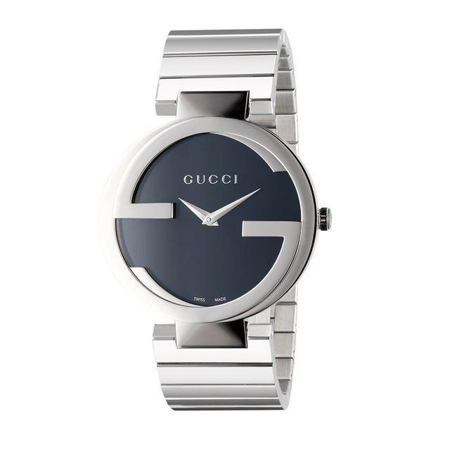 Gucci Interlocking YA133307