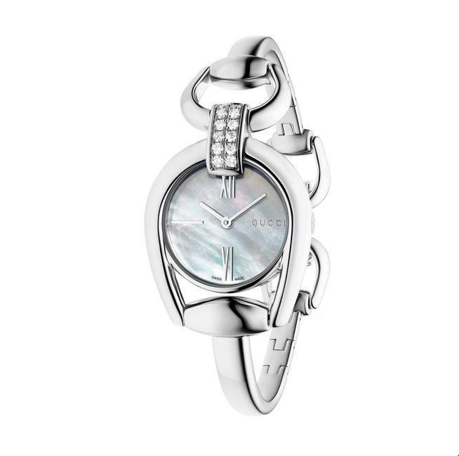 Gucci Horsebit  YA139504