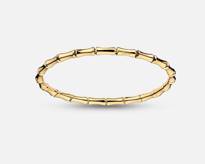 Gucci Bamboo  braceletYBA284730001