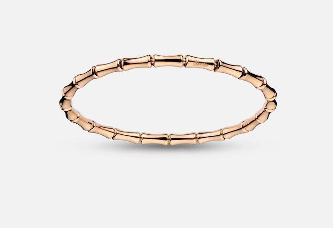 Gucci Bamboo bracelet  YBA284730003