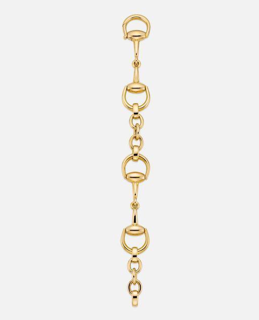 Gucci Horsebit bracelet YBA325811001