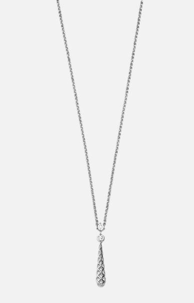 Gucci Diamantissima YBB325817001