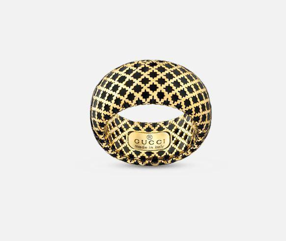 Gucci Diamantissima ring YBC284722002
