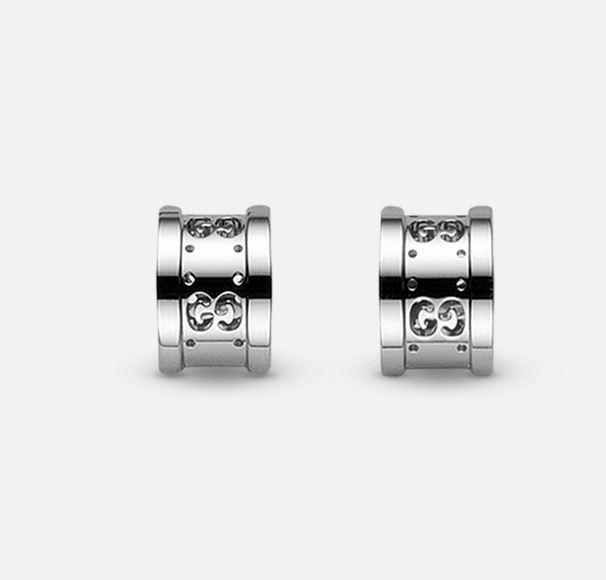 Gucci Icon earrings  YBD223729003