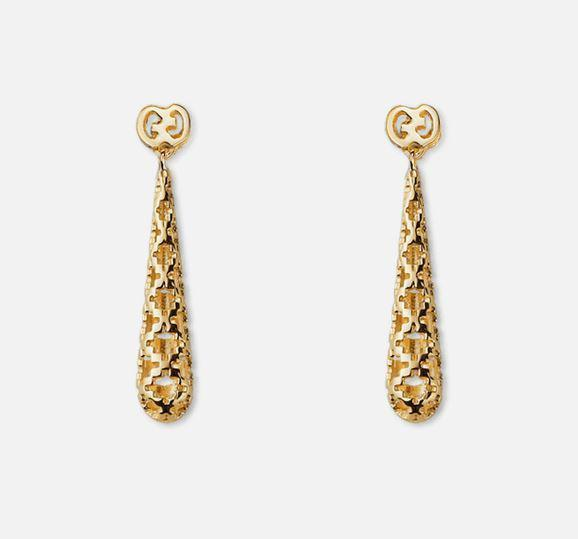 Gucci Diamantissima Earrings-YBD341254001
