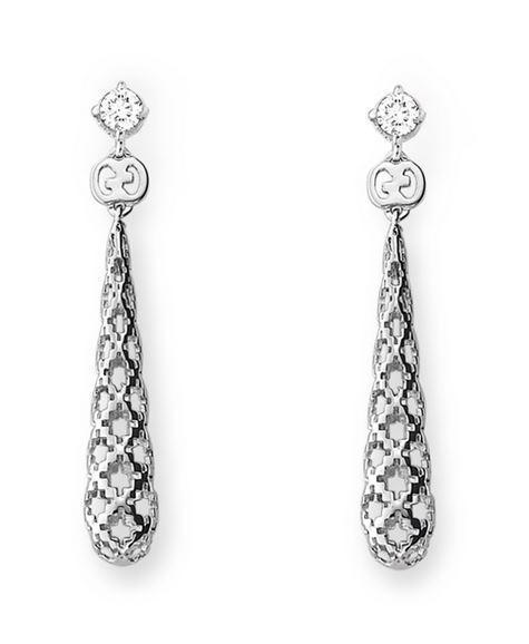 Gucci Diamantissima YBD341260001