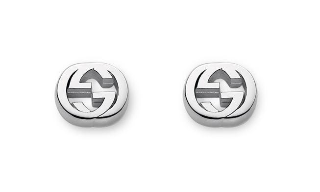 Gucci Trademark YBD356289001
