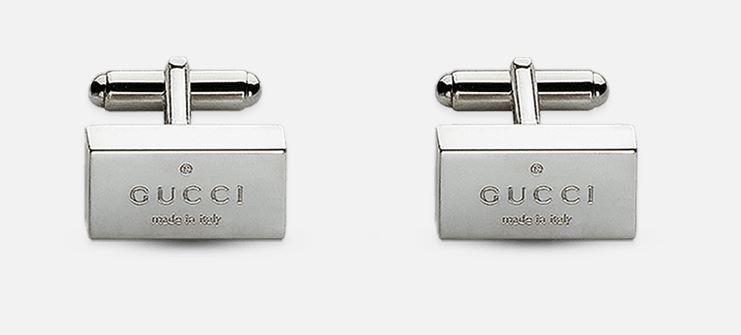 Gucci Men YBE01199001
