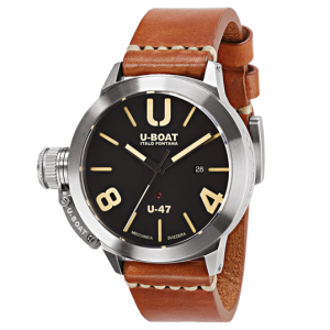 classico-u-47-47mm-as1 8105