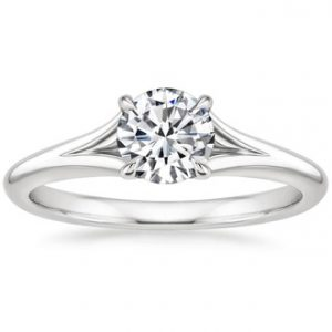 https:://www.franco.com.au/engagementrings